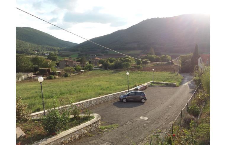Foto 5 - Rustico/Casale in Vendita da Privato - Guardea, Frazione Cocciano
