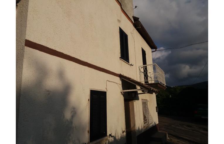 Foto 2 - Rustico/Casale in Vendita da Privato - Guardea, Frazione Cocciano