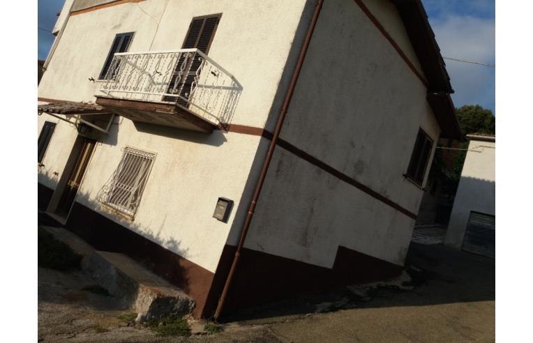 Foto 1 - Rustico/Casale in Vendita da Privato - Guardea, Frazione Cocciano