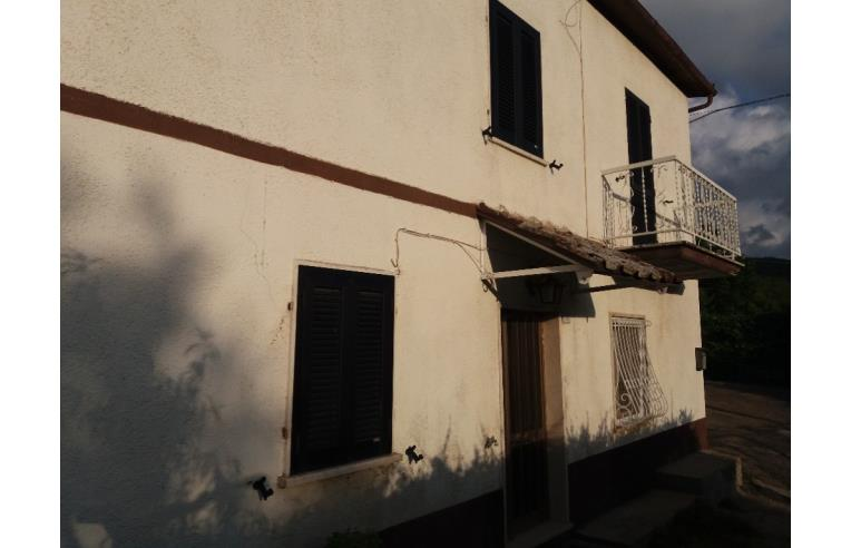 Foto 3 - Rustico/Casale in Vendita da Privato - Guardea, Frazione Cocciano