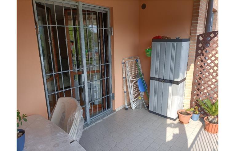 Foto 8 - Appartamento in Vendita da Privato - Gattatico, Frazione Praticello
