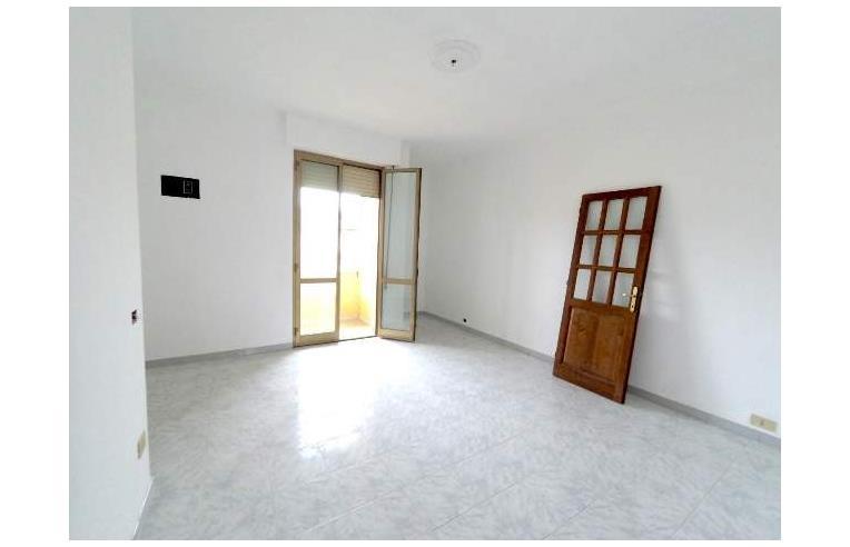 Foto 5 - Appartamento in Vendita da Privato - Pisa, Zona C.E.P.