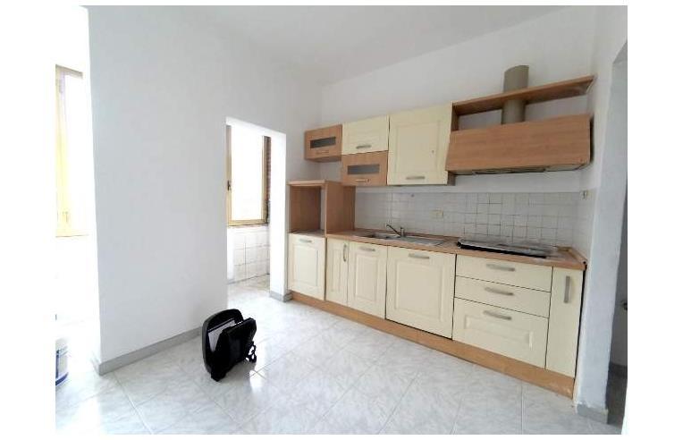 Foto 1 - Appartamento in Vendita da Privato - Pisa, Zona C.E.P.