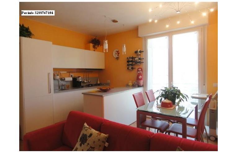 Foto 1 - Appartamento in Vendita da Privato - Coreglia Antelminelli, Frazione Piano Di Coreglia