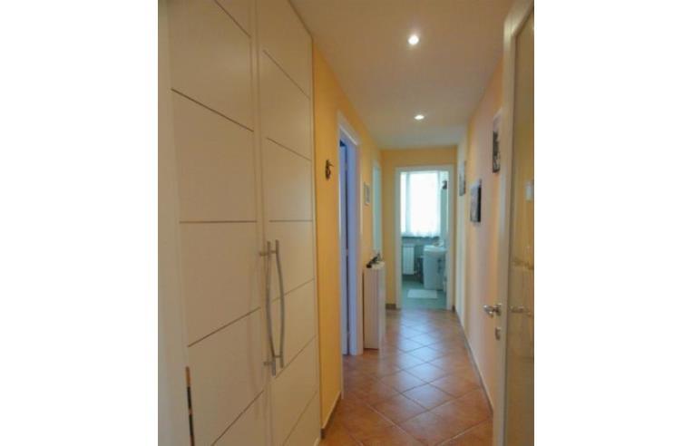 Foto 3 - Appartamento in Vendita da Privato - Coreglia Antelminelli, Frazione Piano Di Coreglia