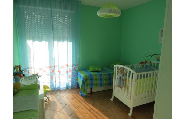 Foto 5 - Appartamento in Vendita da Privato - Coreglia Antelminelli, Frazione Piano Di Coreglia