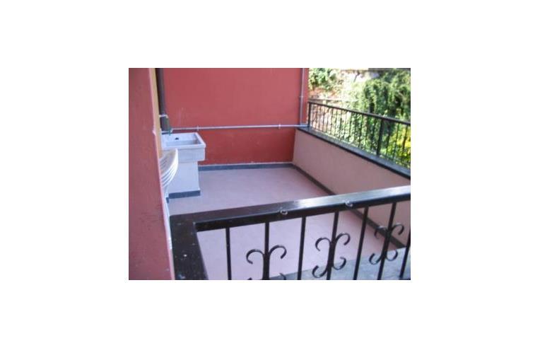 Privato affitta appartamento vacanze appartamento 6 3 posti letto annunci lavagna frazione - Televisione in camera da letto si o no ...