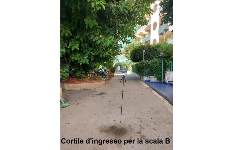Foto 1 - Appartamento in Vendita da Privato - Palermo, Zona Mediterraneo