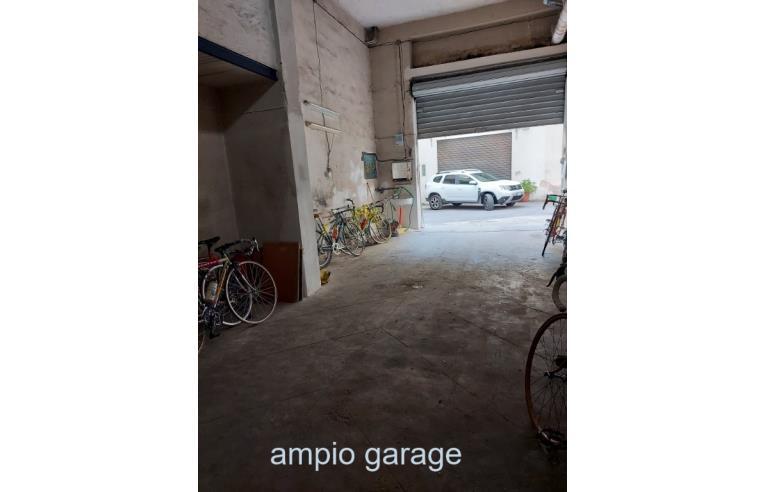 Foto 4 - Appartamento in Vendita da Privato - Palermo, Zona Mediterraneo
