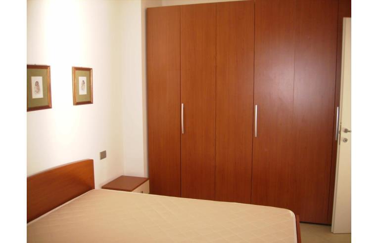 Privato affitta appartamento vacanze affitto estivo a - Bagno 60 rimini ...