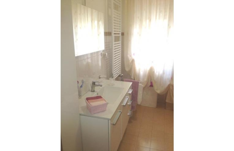 Foto 4 - Appartamento in Vendita da Privato - Cosenza, Frazione Centro città