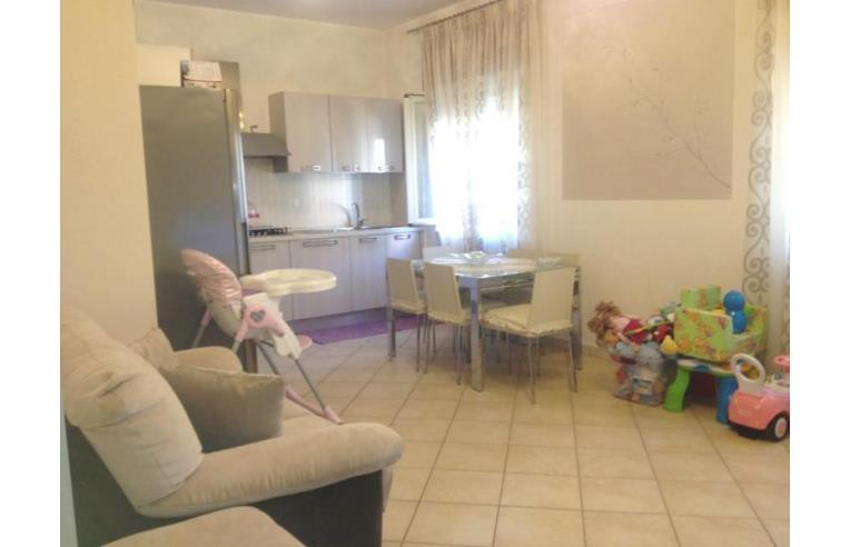 Foto 2 - Appartamento in Vendita da Privato - Cosenza, Frazione Centro città