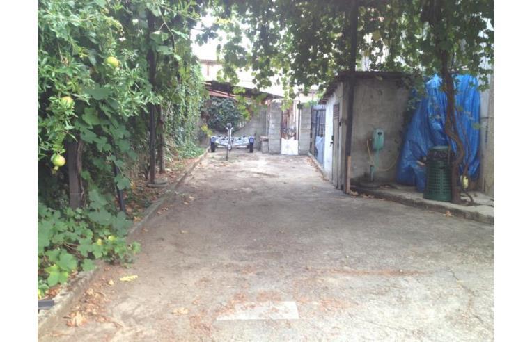 Foto 3 - Appartamento in Vendita da Privato - Cosenza, Frazione Centro città