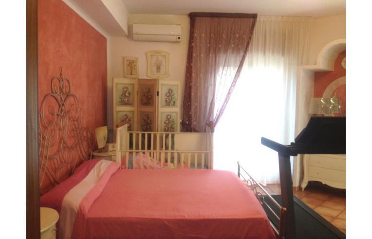 Foto 1 - Appartamento in Vendita da Privato - Cosenza, Frazione Centro città