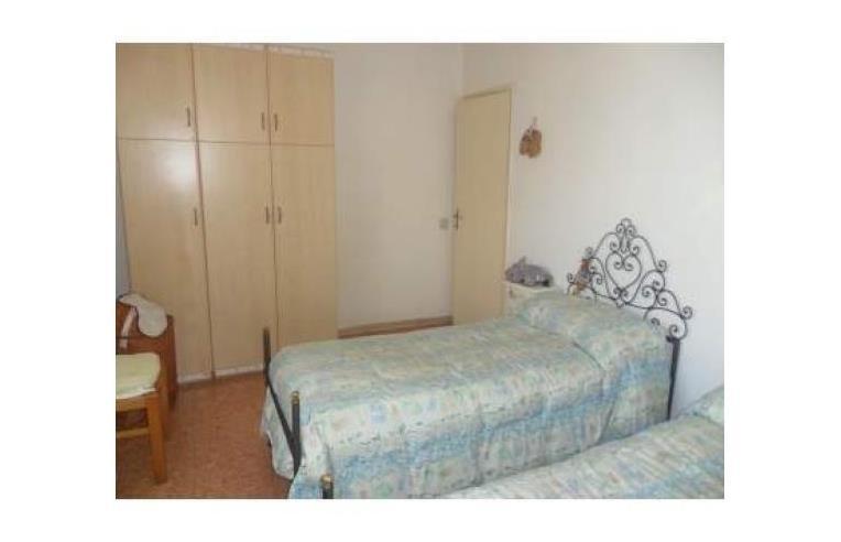 Privato affitta appartamento vacanze forte dei marmi centro appartamento indipendente - Bagno piero forte dei marmi prezzi ...