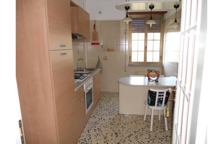 Foto 2 - Appartamento in Vendita da Privato - Cassino (Frosinone)