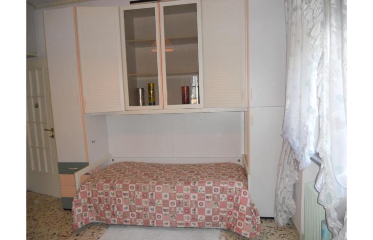 Foto 5 - Appartamento in Vendita da Privato - Cassino (Frosinone)