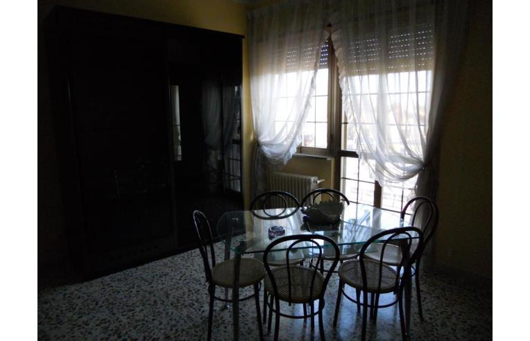 Foto 4 - Appartamento in Vendita da Privato - Cassino (Frosinone)
