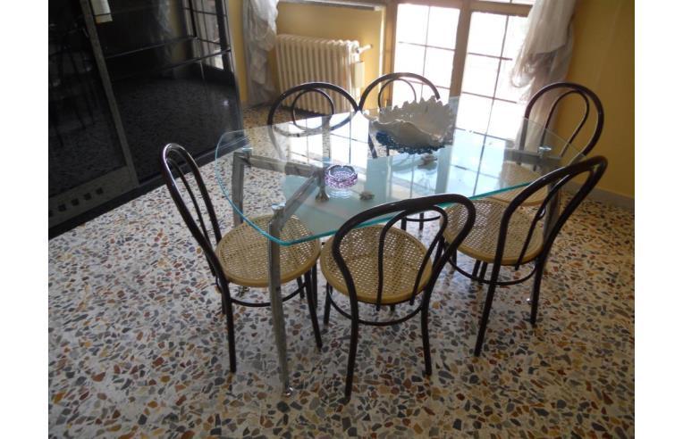 Foto 7 - Appartamento in Vendita da Privato - Cassino (Frosinone)