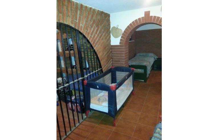 Privato affitta appartamento vacanze mare calabria for Casa con 2 camere da letto con seminterrato finito in affitto