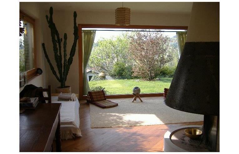 Privato vende villa appartamento in villa con giardino - Appartamento con giardino privato ...