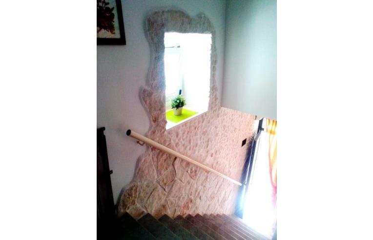 Privato affitta casa vacanze nel centro storico di for 2 camere da letto 1 bagno di casa