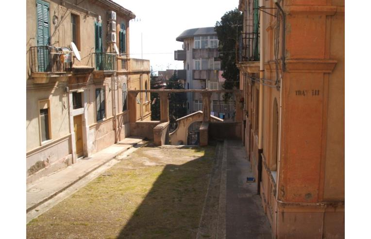 Privato vende appartamento messina centro trivani piazza - B b barcellona centro bagno privato ...
