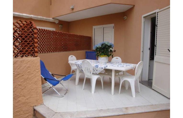 Privato affitta appartamento vacanze affitto appartamento bilocale con giardino privato - Casa vacanza con giardino privato liguria ...