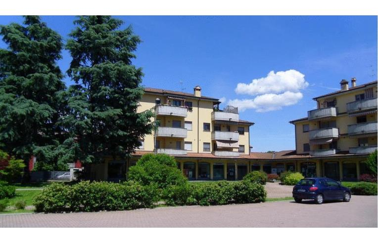 Foto 1 - Appartamento in Vendita da Privato - Lodi (Lodi)