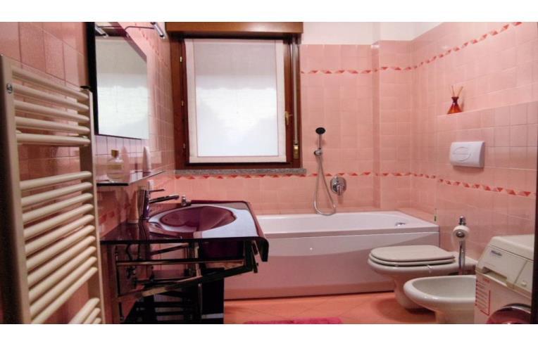 Foto 5 - Appartamento in Vendita da Privato - Lodi (Lodi)