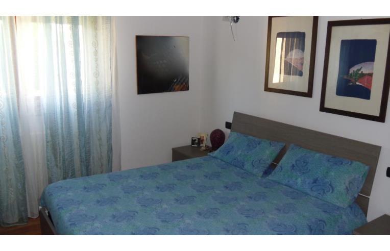 Foto 7 - Appartamento in Vendita da Privato - Lodi (Lodi)