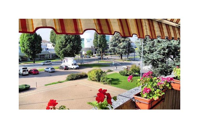 Foto 2 - Appartamento in Vendita da Privato - Lodi (Lodi)