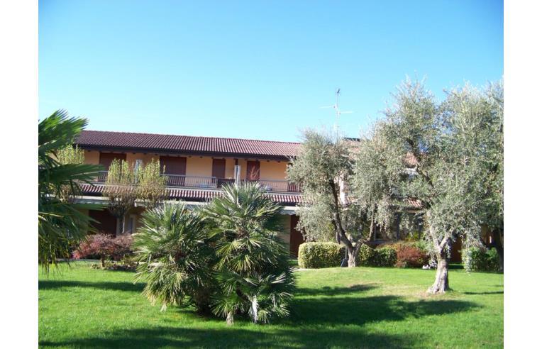 Privato affitta appartamento vacanze appartamento in - Piscina brescia viale piave ...