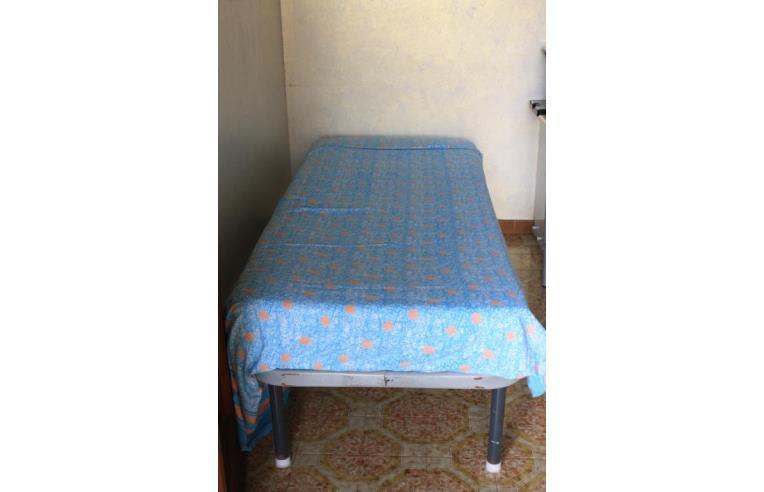 Privato affitta stanza posto letto posto letto in camera doppia