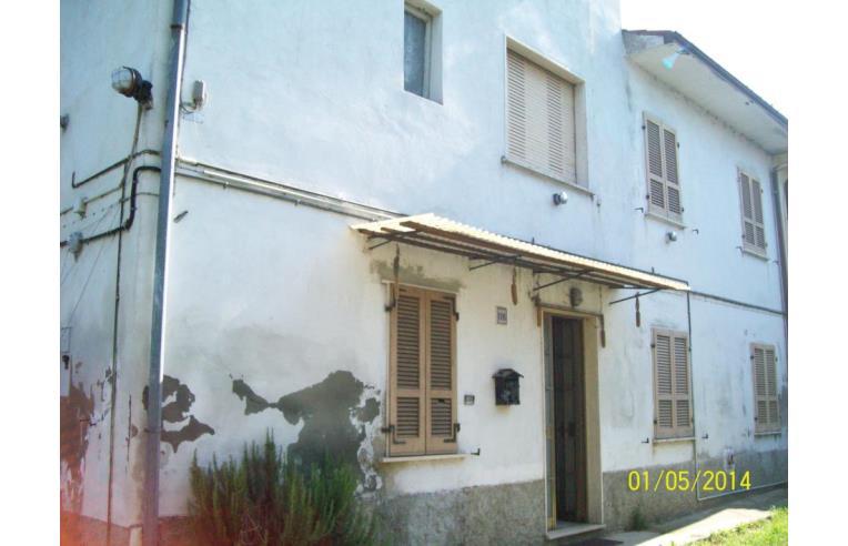 Foto 4 - Rustico/Casale in Vendita da Privato - Stradella, Frazione Santa Maria