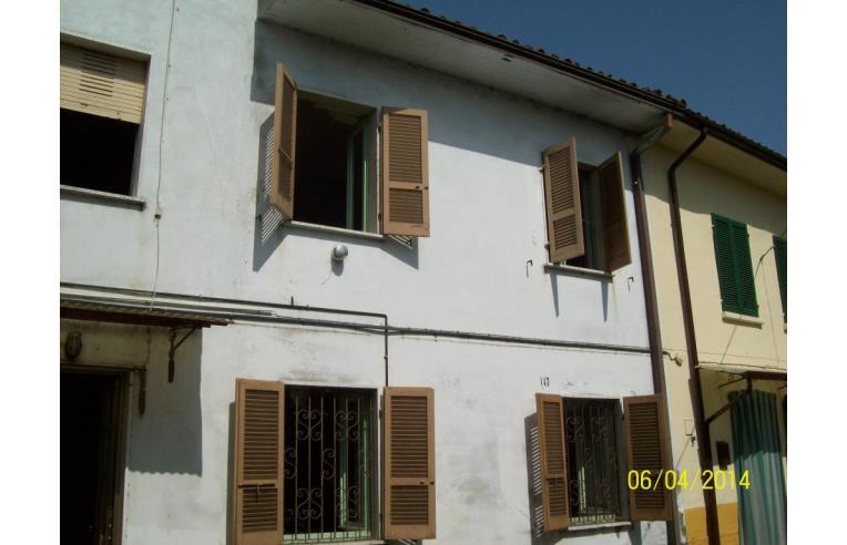 Foto 2 - Rustico/Casale in Vendita da Privato - Stradella, Frazione Santa Maria