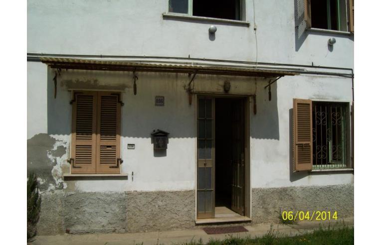 Foto 1 - Rustico/Casale in Vendita da Privato - Stradella, Frazione Santa Maria