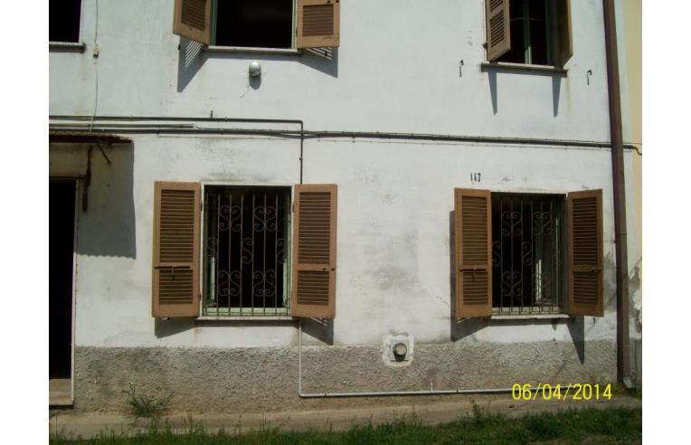 Foto 3 - Rustico/Casale in Vendita da Privato - Stradella, Frazione Santa Maria