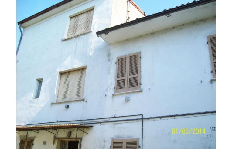 Foto 5 - Rustico/Casale in Vendita da Privato - Stradella, Frazione Santa Maria