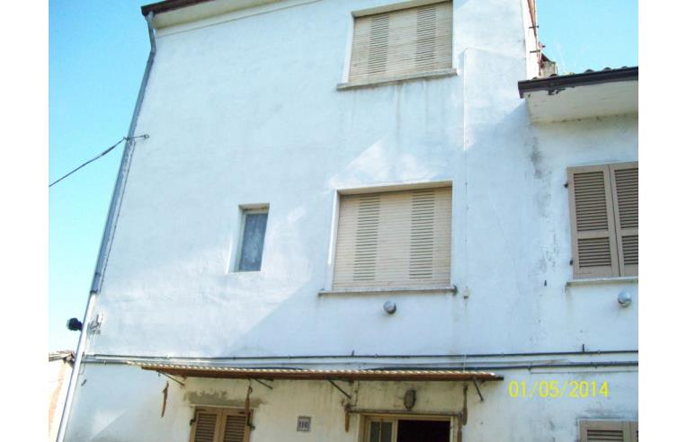 Foto 6 - Rustico/Casale in Vendita da Privato - Stradella, Frazione Santa Maria
