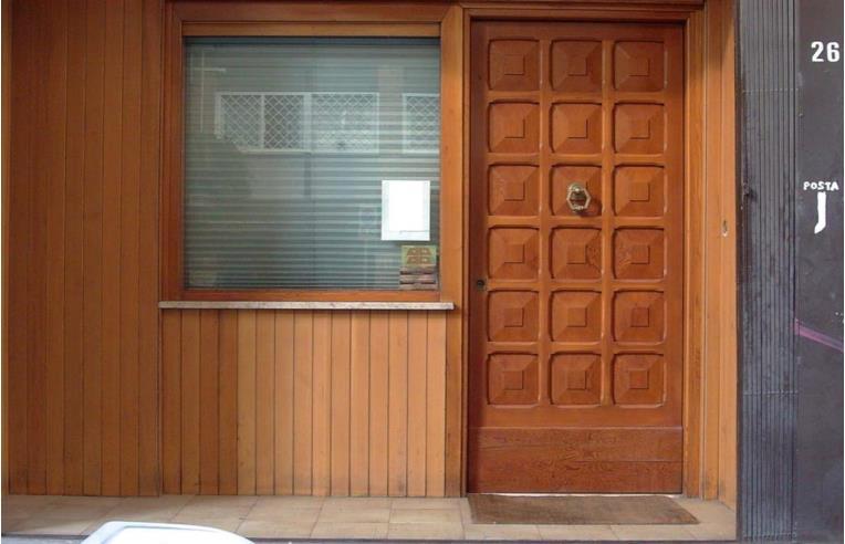 Ufficio In Vendita Roma : Privato vende ufficio locale c adatto ufficio laboratorio