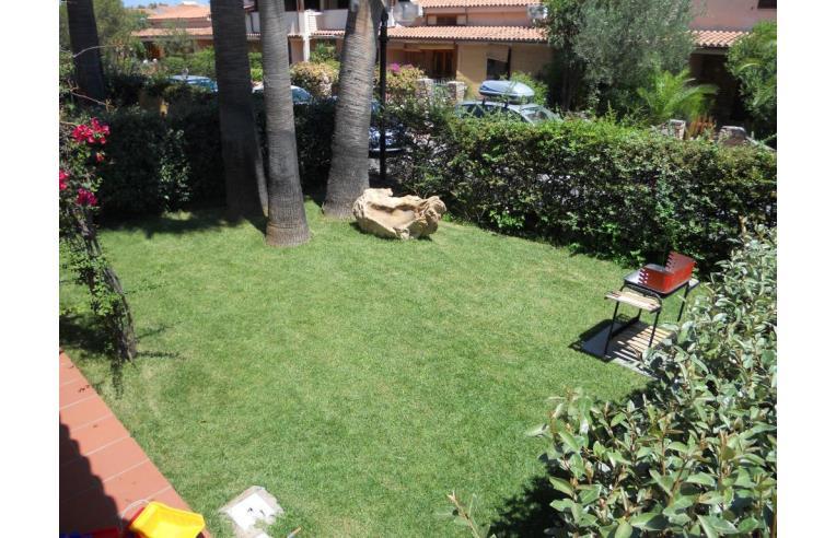 Privato affitta villetta a schiera vacanze villetta a schiera con giardino privato annunci - Casa vacanza con giardino privato liguria ...
