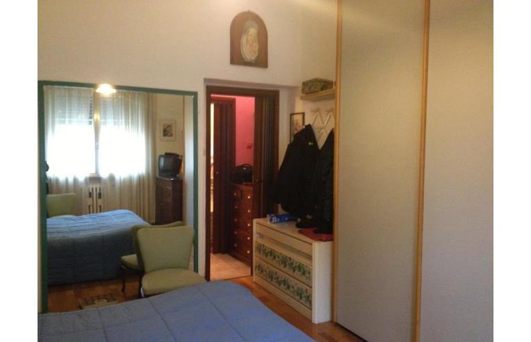 Privato affitta stanza singola splendida camera annunci milano zona rembrandt - Singola con bagno privato milano ...