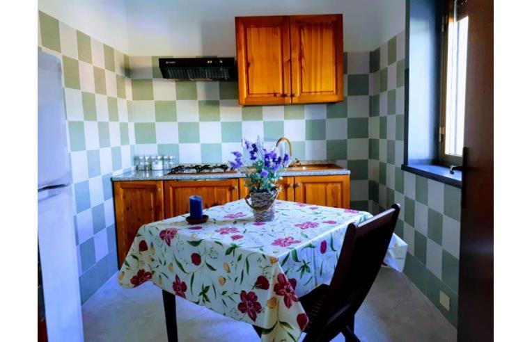 Privato affitta casa vacanze sicilia isola di favignana for Affitto arredato trapani