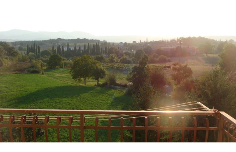 Foto 5 - Appartamento in Vendita da Privato - Sinalunga, Frazione Bettolle