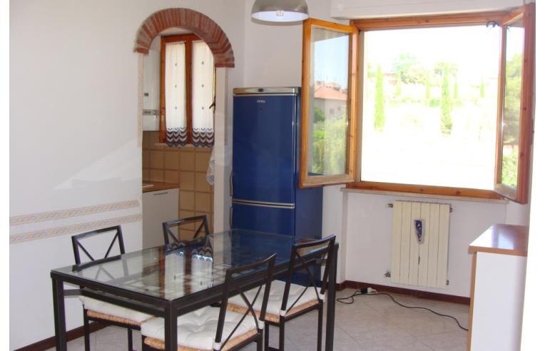Foto 7 - Appartamento in Vendita da Privato - Sinalunga, Frazione Bettolle