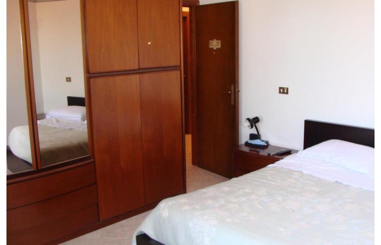 Foto 6 - Appartamento in Vendita da Privato - Sinalunga, Frazione Bettolle