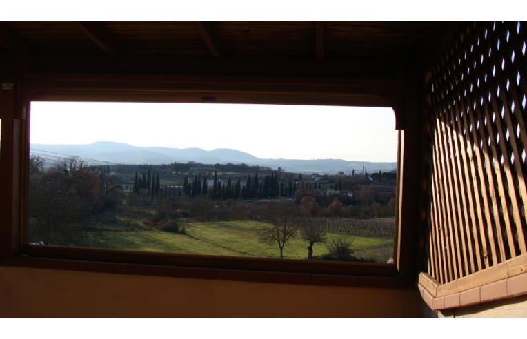 Foto 3 - Appartamento in Vendita da Privato - Sinalunga, Frazione Bettolle