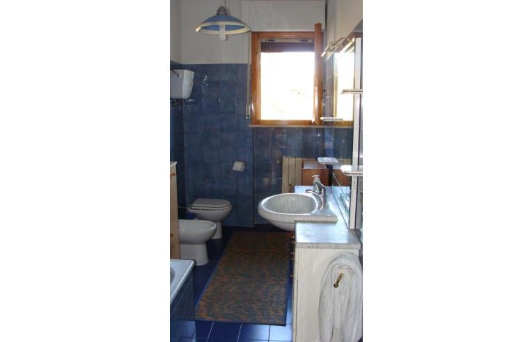 Foto 2 - Appartamento in Vendita da Privato - Sinalunga, Frazione Bettolle