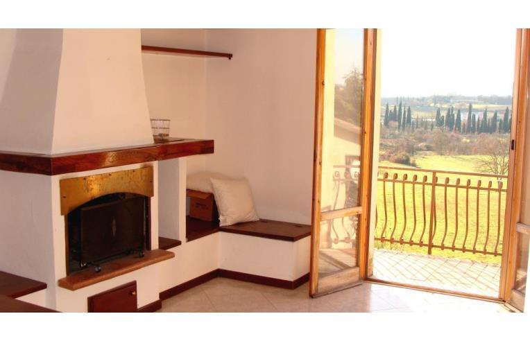 Foto 1 - Appartamento in Vendita da Privato - Sinalunga, Frazione Bettolle